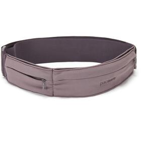 Pacsafe Coversafe Secret Marsupio, grigio